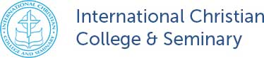 International Christian College and Seminary